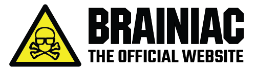 Brainiac TV